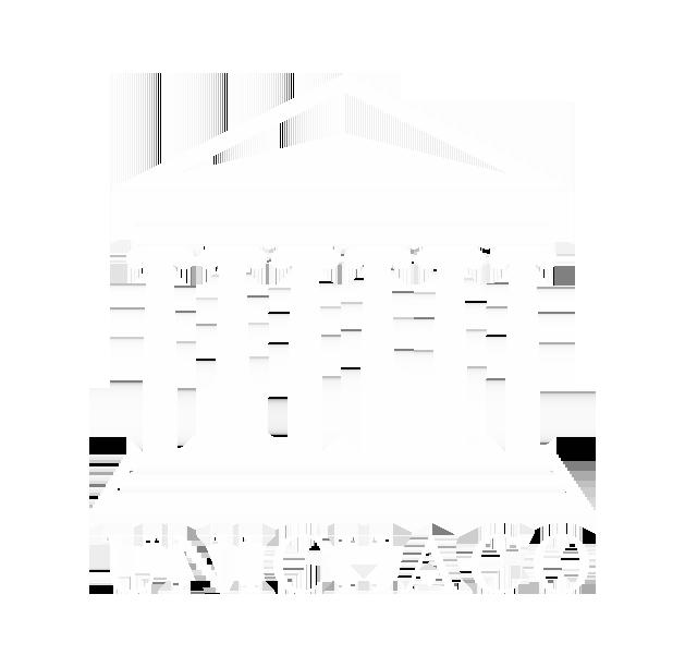 UNICHACO ::: Universidad del Chaco